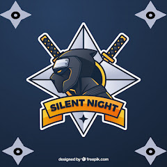 The Silent Night