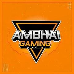 AMbhai gaming
