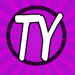TylerYurrrr