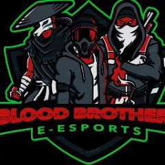 BLOOD BROTHERS GUILDA