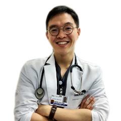 닥터 파라과이맨 / Dr. Paraguayman