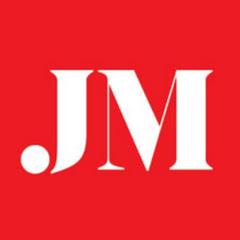 JM Madeira