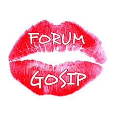 Forum Gosip