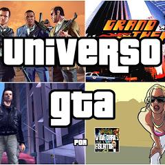 Universo GTA