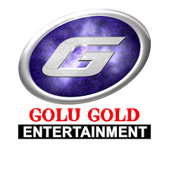 Golu Gold Entertainment