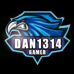 Dan1314 Gamer