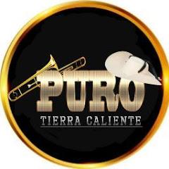 PURO Tierra Caliente