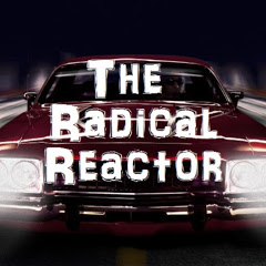 The Radical Reactor