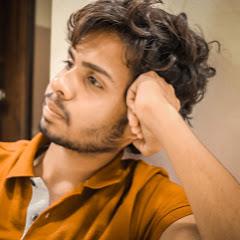 Darshan Thakkar