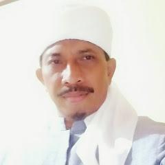 RINADI NEWS 6789
