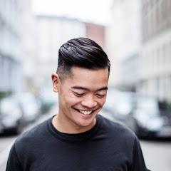 Kenneth Nguyen