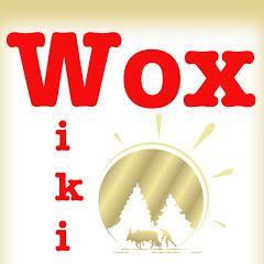Wiki Vox