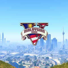 GTA 5 MALAYSIA