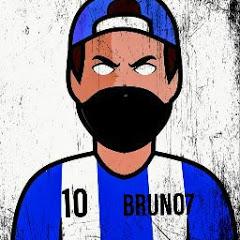 BRUNO7 FF