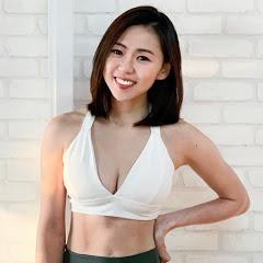 香港健身教練日常 Zoe Sport Diary