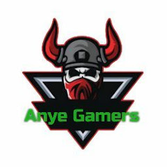 The Anye Gamers Pro