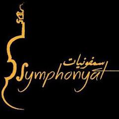Orchestre Symphonyat