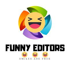 Funny Editors