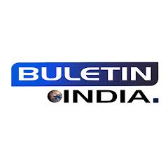 BULETIN INDIA