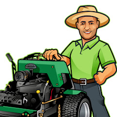 Copper Creek Cuts Lawn Care