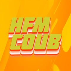 HFM COUB