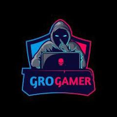 GRO GAMER