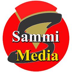 sammi Media