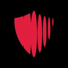Legion Beats - Instrumentals & Beats with Hooks