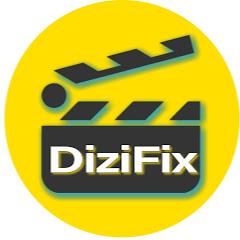 DiziFix