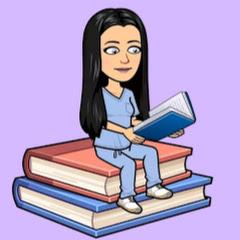 Student Nurse Studies