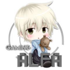 Alfa Gaming