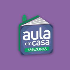 Aula em Casa 4 Amazonas