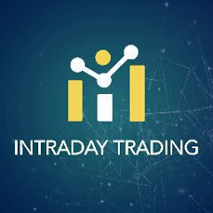 Intraday Trading Solutions