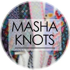 Masha Streams