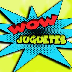 WOW Juguetes