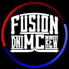 비보이크루 퓨전엠씨 [FusionMC]