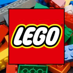 Лего монстр 2.0
