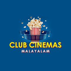 Club Cinemas - Malayalam