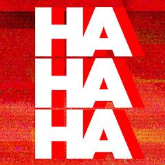 Juste pour rire
