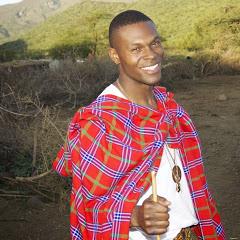 Search For Uhuru