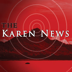 The Karen News