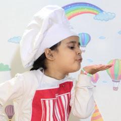 Fizzah's Cooking Show
