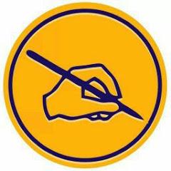 Mahendras : Online Videos For Govt. Exams