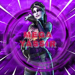 Mega Yassir