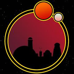 Los Soles de Tatooine