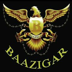 Baazigar Betting Tips