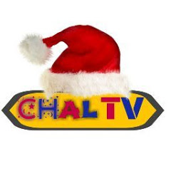 CHAL TV CCL