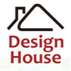 Design House 디자인하우스