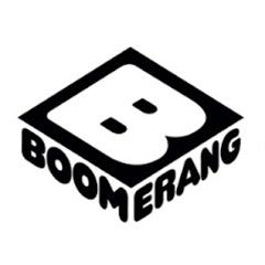 Boomerang Africa