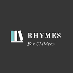 Rhymes For Children